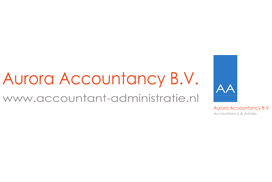 Aurora Accountancy