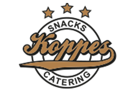 Koppes Snacks